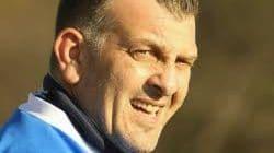 Bruno Belguirad Coach de rugby fédérale 1, coach mental