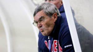 Olivier Saïsset coach rugby pro