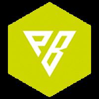 cropped-logo-150-ok.png